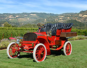 AUT 17 RK0215 01