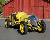 AUT 17 RK0216 01