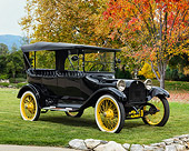 AUT 17 RK0221 01