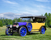 AUT 17 RK0226 01