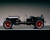AUT 17 RK0014 01