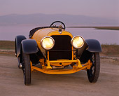 AUT 17 RK0021 03