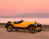 AUT 17 RK0023 03