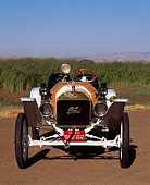 AUT 17 RK0026 02