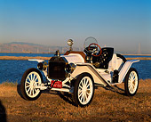 AUT 17 RK0027 02