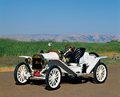 AUT 17 RK0029 17