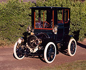 AUT 17 RK0031 03