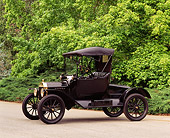 AUT 17 RK0041 01