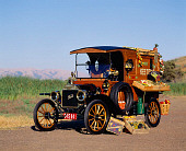 AUT 17 RK0053 17