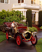 AUT 17 RK0106 07