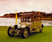 AUT 17 RK0131 01