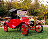 AUT 17 RK0133 02