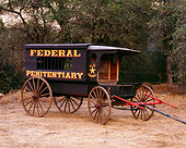 AUT 17 RK0150 02