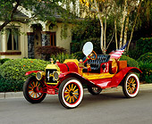 AUT 17 RK0154 01