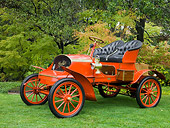 AUT 17 RK0168 01