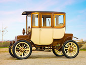 AUT 17 RK0188 01