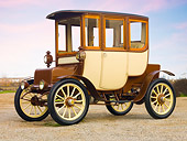 AUT 17 RK0189 01