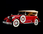 AUT 18 RK0013 03