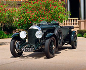 AUT 18 RK0029 04