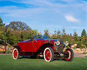 AUT 18 RK0052 05