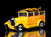 AUT 18 RK0065 20