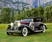 AUT 18 RK0067 02