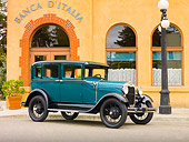AUT 18 RK0747 01