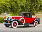 AUT 18 RK0750 01