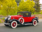 AUT 18 RK0751 01