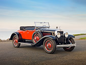 AUT 18 RK0761 01