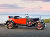 AUT 18 RK0767 01