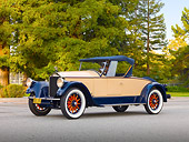 AUT 18 RK0769 01