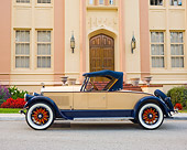 AUT 18 RK0774 01