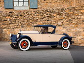 AUT 18 RK0775 01
