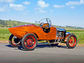 AUT 18 RK0786 01