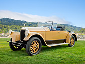 AUT 18 RK0805 01
