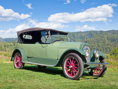 AUT 18 RK0808 01