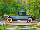 AUT 18 RK0811 01