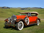 AUT 18 RK0815 01