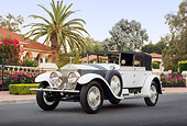 AUT 18 RK0820 01