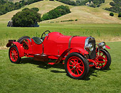 AUT 18 RK0824 01