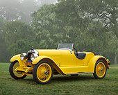 AUT 18 RK0826 01