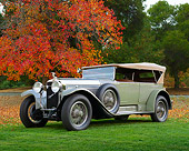 AUT 18 RK0828 01