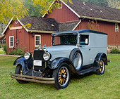 AUT 18 RK0835 01