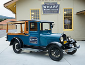 AUT 18 RK0837 01