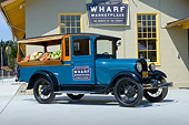 AUT 18 RK0838 01