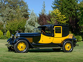 AUT 18 RK0839 01