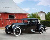 AUT 18 RK0844 01