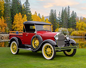 AUT 18 RK0846 01
