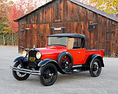 AUT 18 RK0848 01